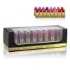 Aron Intrend Lipstick (Tester) / อารอน อินเทรนด์ ลิปสติก