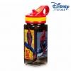 กระติกน้ำสำหรับเด็ก Disney Water Bottle (Spider-Man)