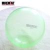 YK1014 ลูกบอลโยคะโปร่งแสง ขนาด 75CM