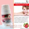 YC Whitening and Acne Cream / วายซี ไวท์เทนนิ่ง แอนด์ แอคเน่ ครีม
