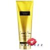 Victoria's Secret Fragrance Lotion 236mL # Coconut Passion โลชั่นน้ำหอมบำรุงผิวสุดล้ำลึก บำรุงผิวให้นุ่ม ชุ้นชื้นตลอดวัน เนื้อครีมเข้มข้นพิเศษ บำรุงผิวแห้งกร้านได้อย่างมีประสิทธิภาพ