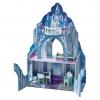 บ้านตุ๊กตาปราสาทน้ำแข็ง Teamson Kids Ice Mansion Doll House
