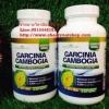 วิตามินลดน้ำหนักสารสกัดส้มแขกGarcinia Cambogia 80 HCA 100 PURE Maximum Strength Garcinia Cambogiaนำเข้าจากอเมริกาBy Cherrynatshop Line:0815446181(เหมาะกับมือถือ)