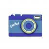 ยางกัดสุดหนึบปลอดสารพิษ SILLI CHEWS (Camera)