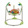 เก้าอี้กระโดดดึ๋ง Fisher-Price Jumperoo Rainforest