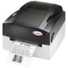 เครื่องพิมพ์บาร์โค้ด Godex E1105