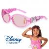แว่นกันแดดสำหรับเด็ก Disney Sunglasses for Kids (Disney Princess)