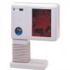 รีวิว เครื่องอ่านบาร์โค้ด Metrologic รุ่น MS7220 ArgusScan