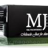 MJ Cream MJ Plus Miracle Cream ราคาถูกที่สุดใน 3 โลก