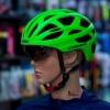 หมวก Cigna 051