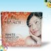 ไฮยาดี้ ไวท์ เมคอัพ ฟาวน์เดชั่น Hiyady White Makeup Foundation ครีมเนื้อบางเบา