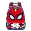 กระเป๋าเป้สะพายหลังสำหรับเด็ก Disney Backpack (Spider-Man)