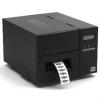 รีวิว เครื่องพิมพ์บาร์โค้ด TSC รุ่น TTP-244M Pro