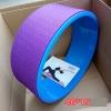 Yoga Wheel วงล้อ สำหรับ โยคะ YK9021P (40*15cm)