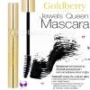 โกล์ดเบอร์รี่ เจเวลส์ ควีน มาสคาร่า สีดำ / Goldberry Jewels Queen Mascara