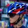 หมวก CIGNA [แบบมีแว่น]
