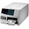 รีวิว เครื่องพิมพ์บาร์โค้ด Intermec รุ่น PF4i