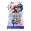 ชุดยาทาเล็บปลอดสารพิษและอุปกรณ์ดูแลเล็บ Townleygirl Nail Kit (Frozen)