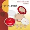 MTI Timeless Ultimate Cake / เอ็มทีไอ อัลทิเมทเค้ก