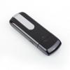 กล้องสายลับ USB flash drive