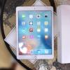 iPad Wifi 32 Gb (ตัวใหม่ล่าสุด 2017) Gold สีทอง