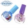 ชุดยาทาเล็บปลอดสารพิษสำหรับเด็ก Townleygirl 2-Pack Nail Polish Set (Frozen)