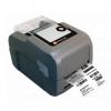 รีวิว เครื่องพิมพ์บาร์โค้ด Datamax-O'Neil รุ่น E-4304B