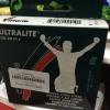 ยางใน Vittoria Ultralite Size 700*19/23c 51mm