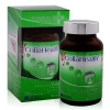 Collahealth Collagen Plus Vitamin C เป็นคอลลาเจนที่บริสุทธ์สกัดจากปลาไม่มีไขมัน