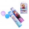 ลิปบาล์มปลอดสารพิษ Townleygirl 2-Pack Lip Balm (Frozen)