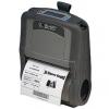 รีวิว เครื่องพิมพ์บาร์โค้ด Zebra QL420 Mobile Printer