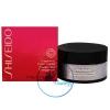 (Tester) Shiseido Translucent Loose Powder 2 g แป้งฝุ่นกระจายแสง เนื้อละเอียด ช่วยให้ผิวหน้ากระจ่างใส