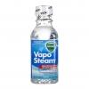 น้ำยารีฟิลชนิดน้ำ Vicks VapoSteam (8 FL.OZ.)