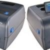 รีวิว เครื่องพิมพ์บาร์โค้ด Intermec รุ่น PC43t