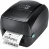 เครื่องพิมพ์บาร์โค้ด กับการชำระเงินที่รวดเร็ว