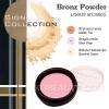 MTI Bronz Powder / เอ็มทีไอ บรอนซ์ พาวเดอร์