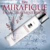 Faris Mirafigue Facial Treatment Essence / เอสเซนส์เพื่อผิวหน้าเปล่งปลั่ง กระจ่างใส ฟาริส มิราเคิล เฟเชียล ทรีทเมนท์ เอสเซนส์