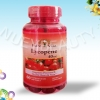 Pure Vita Lycopene 40 mg ไลโคปีน จากมะเขือเทศ