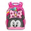 กระเป๋าเป้สะพายหลังสำหรับเด็ก Disney Backpack (Minnie Mouse)