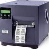 รีวิว เครื่องพิมพ์บาร์โค้ด DATAMAX รุ่น I-4208