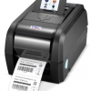 รีวิว เครื่องพิมพ์บาร์โค้ด TSC รุ่น TX600