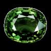 รู้จริงเรื่อง พลอยเขียวส่อง (Green Sapphire)