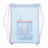ถุงเป้สะพายหลังแบบกันน้ำ Disney Swim Bag (Frozen Elsa)