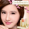 Goldberry Velvet Lip Color / โกลด์เบอร์รี่ เวลวิท ลิป คัลเลอร์