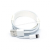 Lightning To USB Cable (1ม.)
