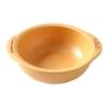 ชามอาหารจากข้าวโพดปลอดสารพิษ Mother's Corn Kitchen Weaning Bowl
