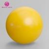 บอลโยคะ Mi Ya ขนาด 85CM หนาพิเศษ รับน้ำหนักมากกว่า 500 YK1032P
