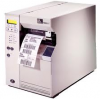 รีวิว เครื่องพิมพ์บาร์โค้ด ZEBRA รุ่น 105SL