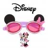 แว่นตาว่ายน้ำสำหรับเด็ก Disney Swim Goggles for Kids (Minnie Mouse)