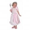ชุดแฟนซีคอสตูมพร้อมอุปกรณ์สุดน่ารัก Melissa & Doug รุ่น Role Play Costume Set (Princess)